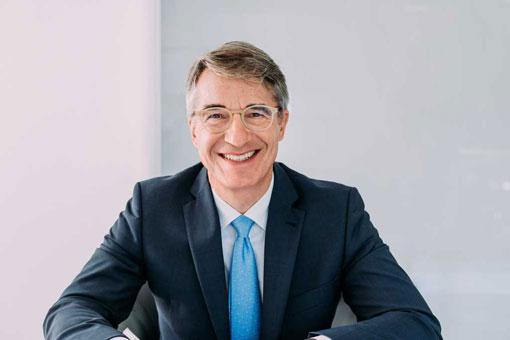 Nagel Rolf Dr., Rechtsanwalt/Fachanwalt/Mediator