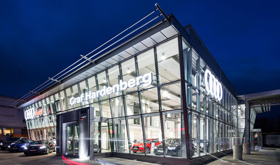 Autohaus bruchsal gute bewertung jetzt lesen for Bewertung autohaus