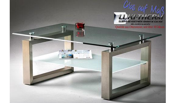 Bild 5 Ludwig Kistner GmbH & Co.KG Isolierglaswerk in Ottersweier