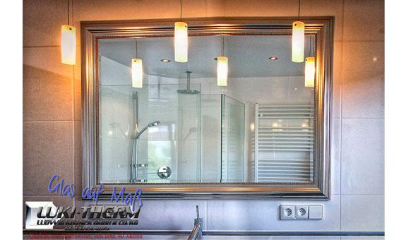Bild 6 Ludwig Kistner GmbH & Co.KG Isolierglaswerk in Ottersweier