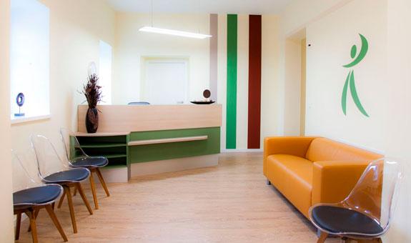 Bild 7 Päch Jeannette Praxis für Ergotherapie und Logopädie Im Torbogenhaus Schloss Schönefeld in Leipzig