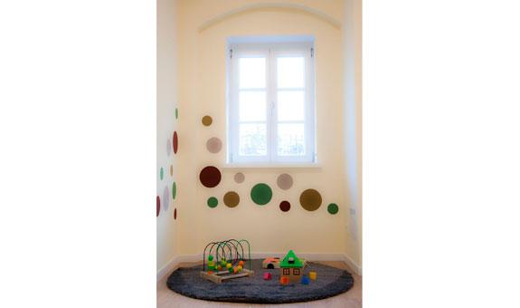 Bild 9 Päch Jeannette Praxis für Ergotherapie und Logopädie Im Torbogenhaus Schloss Schönefeld in Leipzig