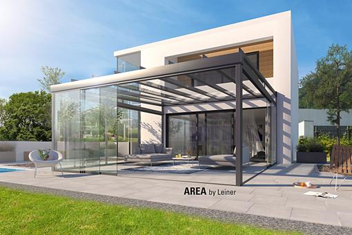 mathis sonnenschutz gmbh co kg 79108 freiburg ffnungszeiten adresse telefon. Black Bedroom Furniture Sets. Home Design Ideas