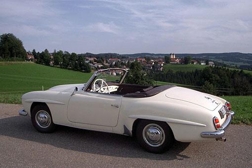 Bild 5 Autosattlerei Ehret Inh. Hubert Häringer in Freiburg