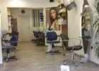 Kundenbild klein 2 Friseur-Salon Bettina GmbH