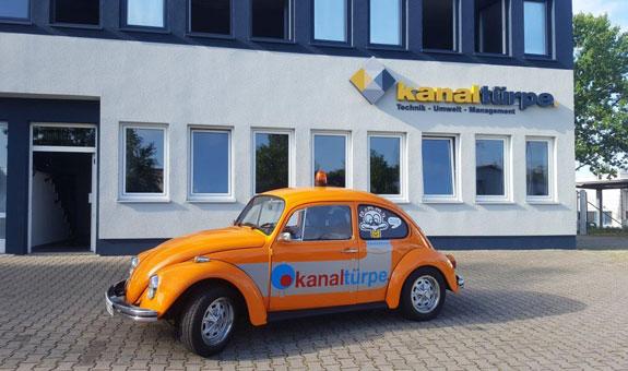 Gelbe Seiten Leipzig