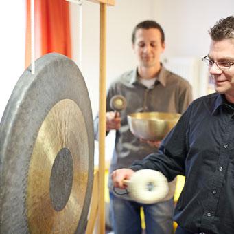 Bild 5 Zentrum für Akutmedizin GmbH in Bad Säckingen