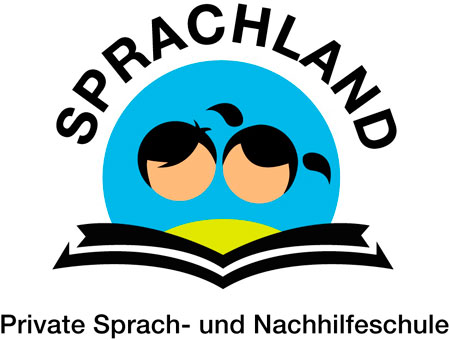 Sprachland - Sprach- und Nachhilfeschule