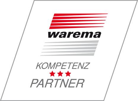 Bild 1 Heidtmann & Co. Sonnenschutz GmbH in Leipzig