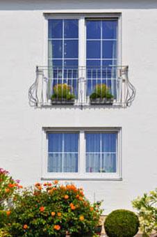 Bild 2 perfecta - Fenster Vertriebs- und Montage GmbH FENSTERWECHSEL OHNE DRECK in Grimma