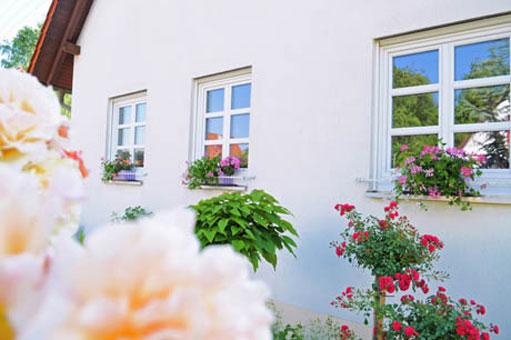 Bild 3 perfecta - Fenster Vertriebs- und Montage GmbH FENSTERWECHSEL OHNE DRECK in Grimma