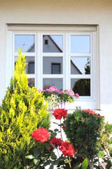 Bild 4 perfecta - Fenster Vertriebs- und Montage GmbH FENSTERWECHSEL OHNE DRECK in Grimma