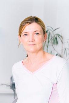 Bild 3 Dr. Sabine Kohlhase in Leipzig
