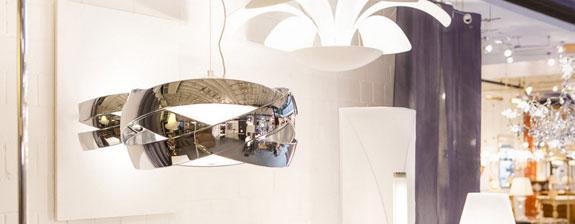 Flösch Leuchten Galerie e.K.