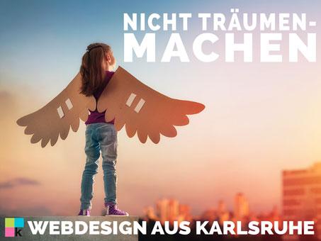 Bild 1 kreativ design karlsruhe in Rheinstetten