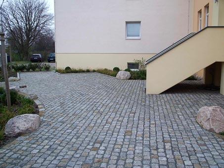 AS-Bau GmbH