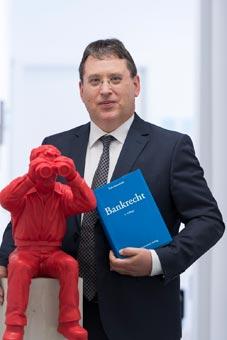 Bild 5 Anwaltskanzlei WK Rechtsanwälte in Ludwigshafen am Rhein