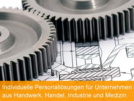 Bild 1 ARWA Personaldienstleistungen GmbH in Gaggenau