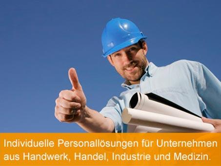 Bild 2 ARWA Personaldienstleistungen GmbH in Mannheim
