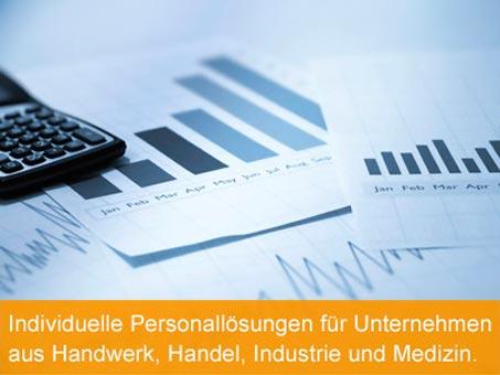 Bild 3 ARWA Personaldienstleistungen GmbH in Mannheim