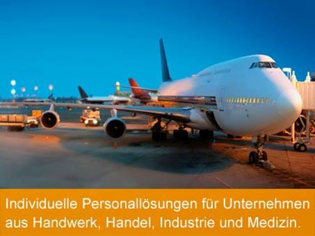 Bild 4 ARWA Personaldienstleistungen GmbH in Mannheim