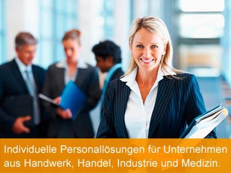 Bild 5 ARWA Personaldienstleistungen GmbH in Gaggenau