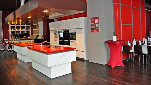 Bild 6 Küchenfuchs Handels-GmbH & Co. KG in Leipzig
