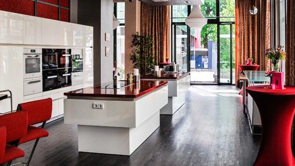 Bild 8 Küchenfuchs Handels-GmbH & Co. KG in Leipzig