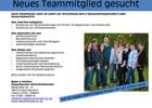 Lokale Empfehlung Weinmann Gerold Steuerberater