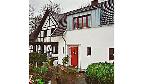 Bild 8 Malerbetrieb Schmidt's Welt in Schopfheim