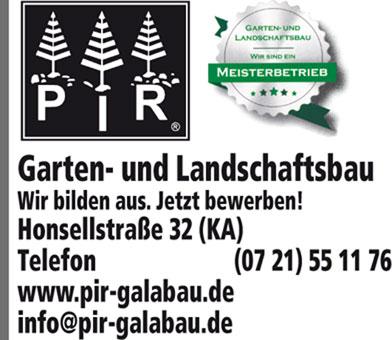 Landschaftsgärtner Karlsruhe pir gartenbau in karlsruhe honsellstr 32 goyellow de