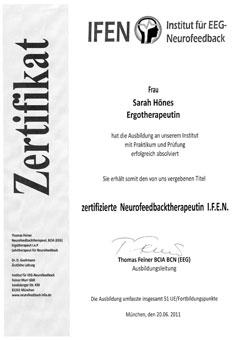 Bild 1 Ergotherapiepraxis am Park Petzold & Tschirner in Leipzig