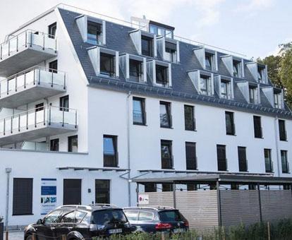 Bild 2 Brunner Dr. & Partner Rechtsanwälte in Titisee-Neustadt