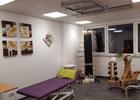 Kundenbild klein 5 Ergotherapie Praxis Andreas Matuttis