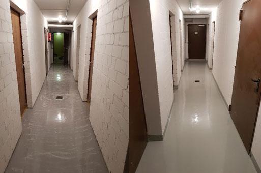 Bild 2 BB Borovsky Bautenschutz in Leimen