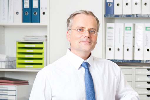 Keller Mannheim urologisches zentrum mannheim uzm dr med hanno keller dr