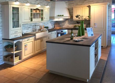 grimm k chen 76437 rastatt ffnungszeiten adresse telefon. Black Bedroom Furniture Sets. Home Design Ideas