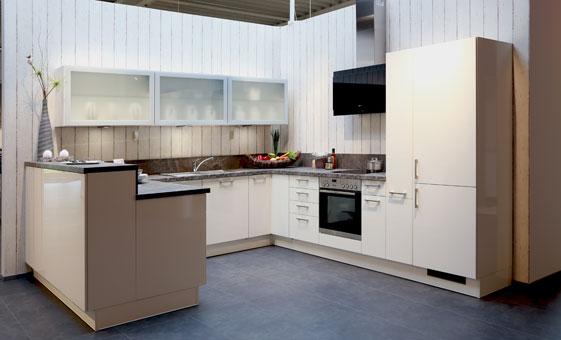 Grimm Kuchen 76139 Karslruhe Hagsfeld Offnungszeiten Adresse