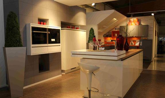 Bild 3 grimm küchen in freiburg