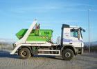 Kundenbild klein 1 WKE Entsorgungs- u. Recycling GmbH