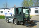 Kundenbild klein 5 WKE Entsorgungs- u. Recycling GmbH