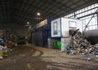 Kundenbild klein 6 WKE Entsorgungs- u. Recycling GmbH