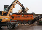 Kundenbild klein 7 WKE Entsorgungs- u. Recycling GmbH