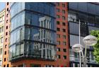 Kundenbild klein 3 Sinsheimer Glas- und Baubeschlaghandel GmbH