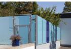 Kundenbild klein 4 Sinsheimer Glas- und Baubeschlaghandel GmbH
