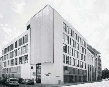 H+W Treuhandgesellschaft mbH Wirtschaftsprüfungsgesellschaft