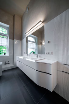 Bild 16 Kadel GmbH Heidelberg, Sanitär, Heizung, Lüftung in Heidelberg