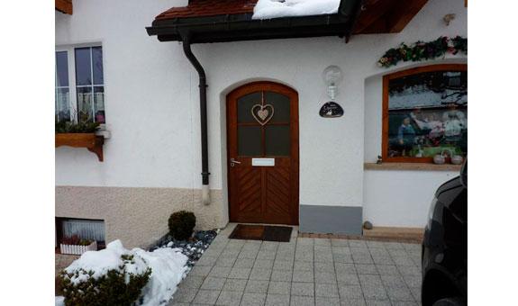 Portas Fachbetrieb Gebrdobler Gbr 79837 Häusern öffnungszeiten