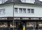 Lokale Empfehlung 123gold Villingen-Schwenningen - You & me Trendschmuck und Trauringe