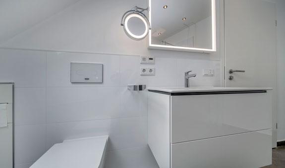 Bild 1 Kadel GmbH Heidelberg, Sanitär, Heizung, Lüftung in Heidelberg